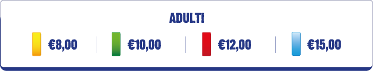 adultiprices2