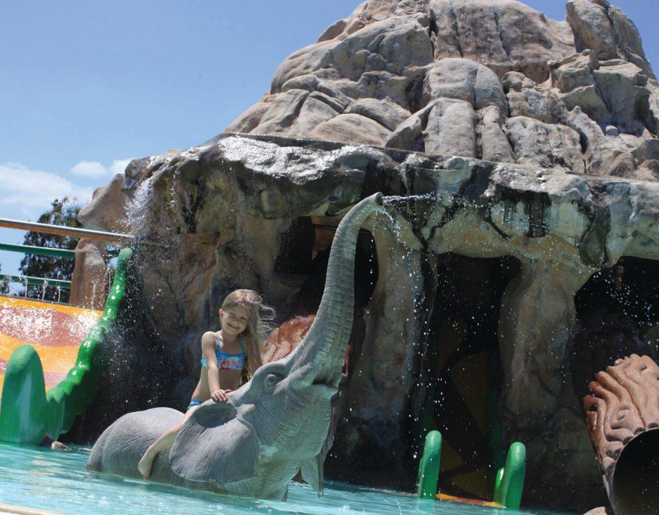 acquaparksalerno Archivi - Pagina 2 di 2 - Acquapark - Isola Verde