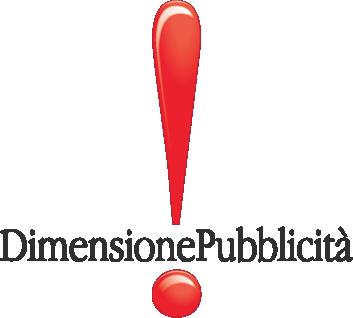 dimensione pubblicità icona