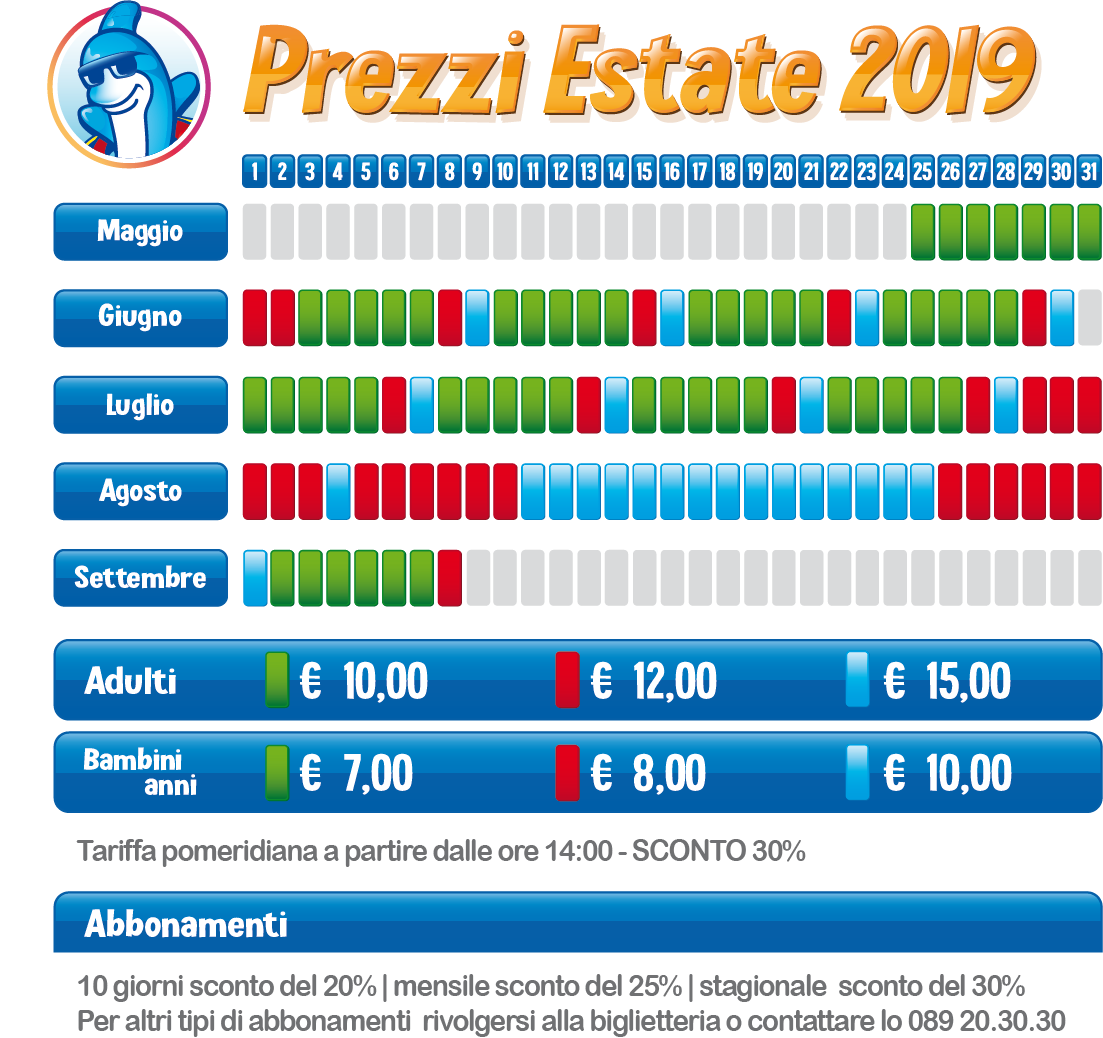 prezzi2019def