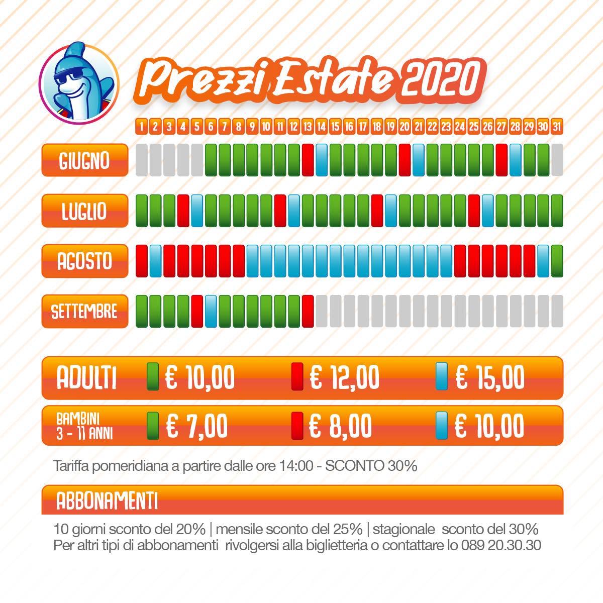 LISTINO-PREZZI-ESTATE-2020