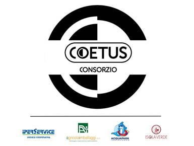 logo-coetus